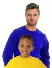 Beezer Sweatshirt