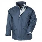 Result Core Winter Parka Jacket
