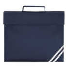 Homework Bag (QD456)